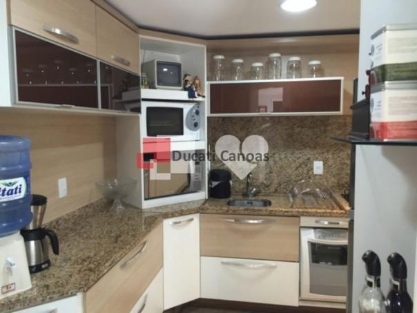 Casa a Venda no bairro Marechal Rondon - Canoas, RS - Foto 14