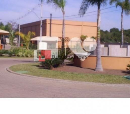 Casa em Condomínio a Venda no bairro Estância Velha - Canoas, RS - Foto 12