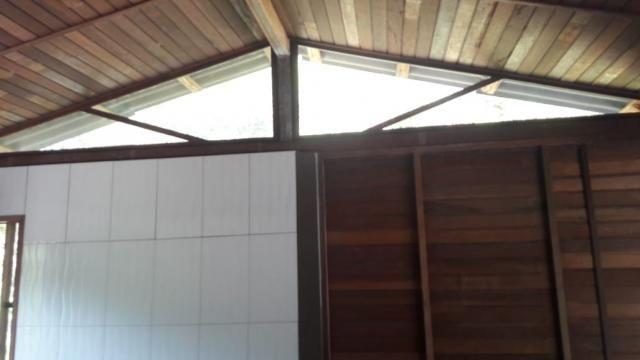 Chácara no Guaraguaçu em Pontal do Paraná - PR - Foto 6