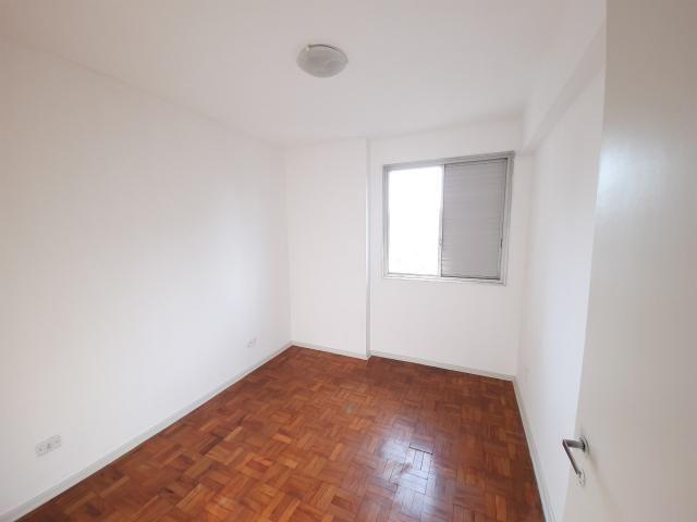 Apartamento para aluguel, 3 quartos, 1 vaga, Vila Pompéia - São Paulo/SP - Foto 6