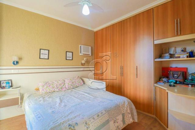 Apartamento Edifício Enseadas - Foto 7