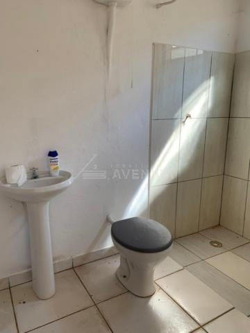 Casa para alugar com 2 dormitórios em Arapongas, Londrina cod:00601.003 - Foto 3