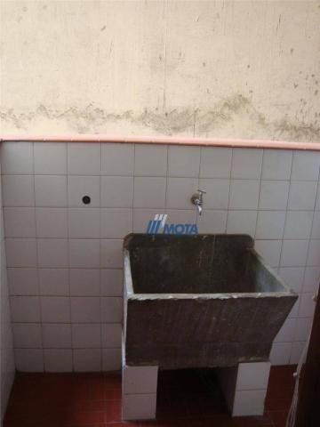Apartamento com 2 dormitórios para alugar, 70 m² por R$ 600,00/mês - Centro - Curitiba/PR - Foto 12