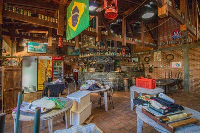 Casa com 1 dormitório à venda, 100 m² por R$ 495.000,00 - Centro - Cambé/PR - Foto 8