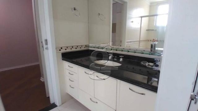 Apartamento com 4 dormitórios para alugar, 230 m² por R$ 3.900,00/mês - Edifício Paranoá - - Foto 18