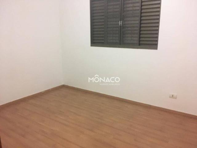 Casa para alugar com 3 dormitórios em Jardim alvorada, Londrina cod:CA2113 - Foto 11