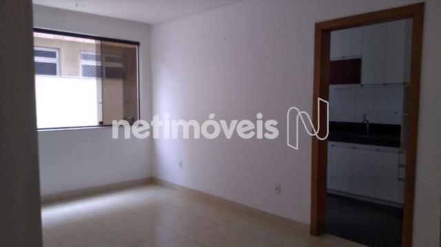 Loja comercial à venda com 2 dormitórios em Castelo, Belo horizonte cod:368597 - Foto 2
