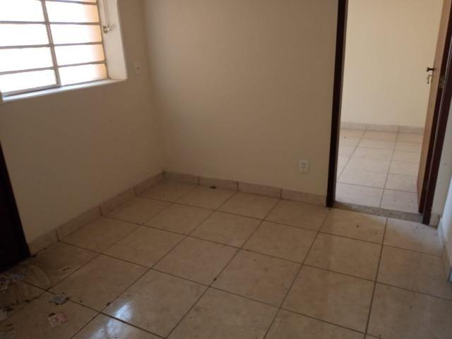 Casa à venda com 3 dormitórios em Caiçara, Belo horizonte cod:6049 - Foto 15