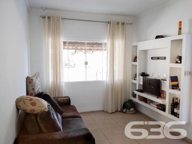 Casa à venda com 3 dormitórios em Salinas, Balneário barra do sul cod:03015791 - Foto 20