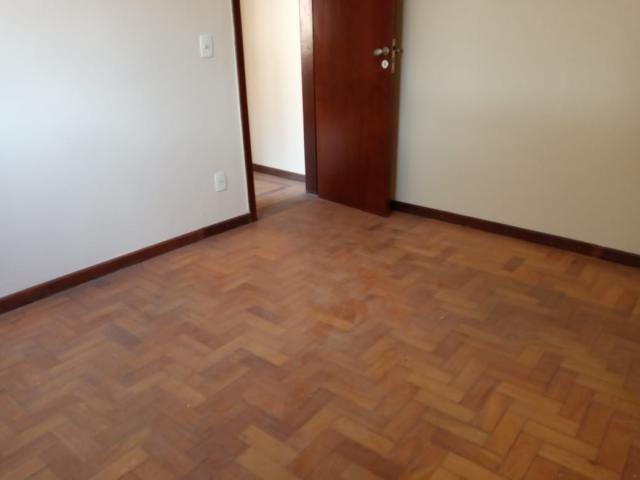 Casa à venda com 3 dormitórios em Caiçara, Belo horizonte cod:6049 - Foto 12