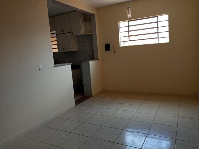 Casa à venda com 3 dormitórios em Caiçara, Belo horizonte cod:6049 - Foto 13