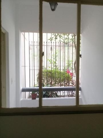 Apartamento à venda com 3 dormitórios em Manacás, Belo horizonte cod:6048 - Foto 18