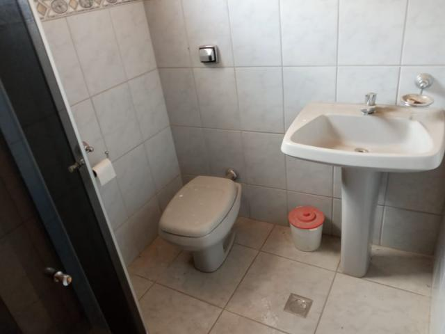 Casa à venda com 3 dormitórios em Caiçara, Belo horizonte cod:6049 - Foto 20
