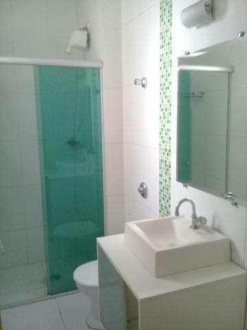 Apartamento à venda com 3 dormitórios em Manacás, Belo horizonte cod:6048 - Foto 14