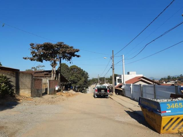 Terreno à venda em Jarivatuba, Joinville cod:FT1357 - Foto 10