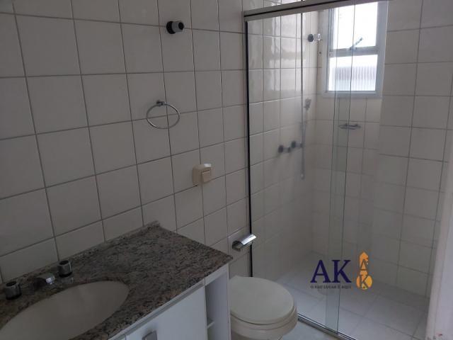 Apartamento Padrão para Venda em Coqueiros Florianópolis-SC - Foto 14