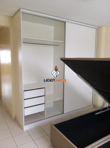 Apartamento 4 Quartos, Suíte, Varanda, para Venda ou Locação no São José, na Orla em Petro - Foto 15