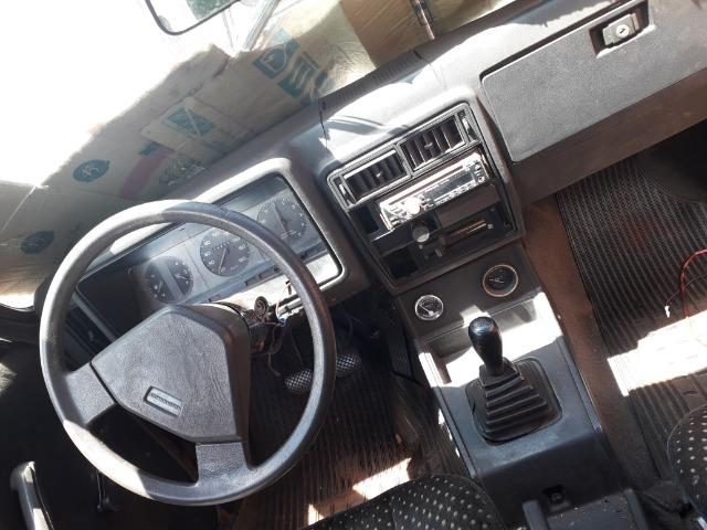 Vende-se caravana 84 - Foto 2