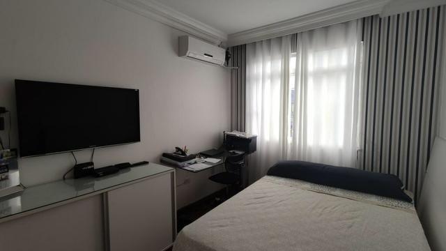 Apartamento grande e conservado - Foto 4