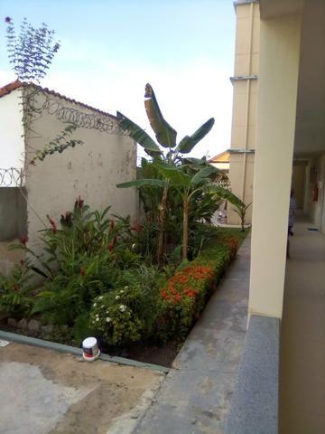 Apartamento Salinas - Foto 6