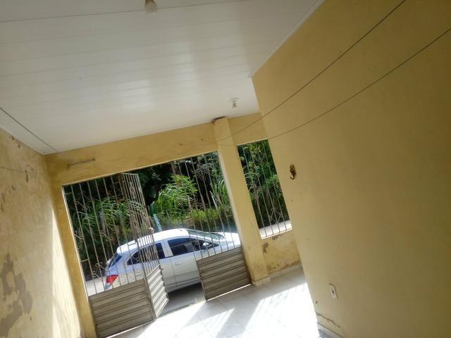 Vendo casa no village - Foto 3