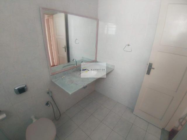 Apartamento 1 Quarto + Quarto Reversível em Icaraí - Rua Comendador Queiroz - Foto 4