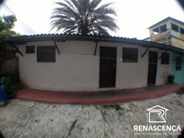 Casa - Saracuruna - R$ 400,00 - Foto 3