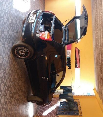 Fiat pálio - Foto 4