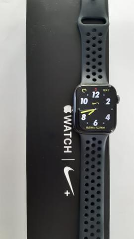 Apple Watch Nike+ series 4 (GPS) 44mm - Foto 2
