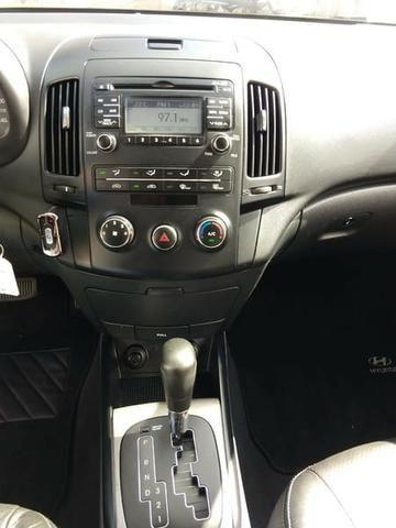 I30 2.0 aut 2010!! - Foto 5