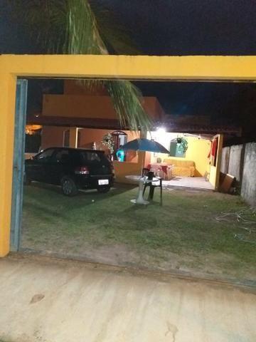ALUGO CASA NA PRAIA DE SUBAUMA a 107km de Salvador - Foto 3