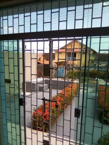 Apartamento Salinas - Foto 5