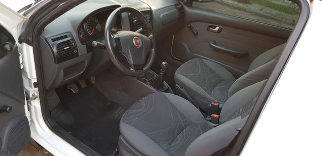 Fiat Strada working 1.4 - Foto 5