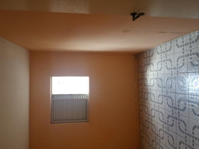 Aluguel- apartamento hortolandia - Foto 10