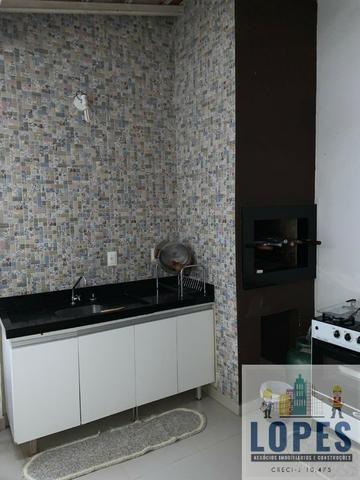 Cond Montenegro 2 Qtos 2 Banheiros Garagem pronta - Foto 13