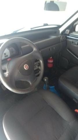 Fiat uno 2013 - Foto 3