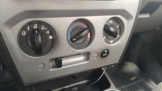 Ford - Fiesta Rocan 1.6 Manual - 2012 - Foto 15