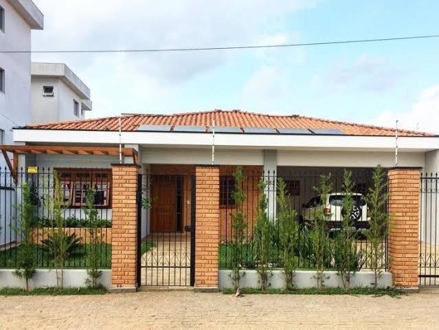 Casa grande/ ótimas condições de pagamento - Foto 5