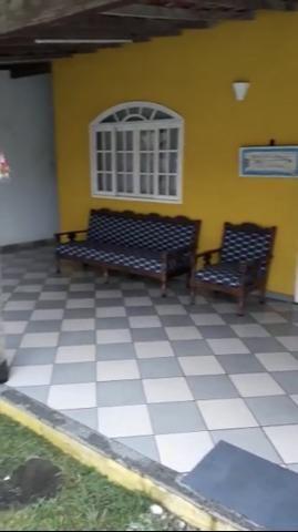 Vendo casa em Cabo Frio (unamar ) - Foto 16