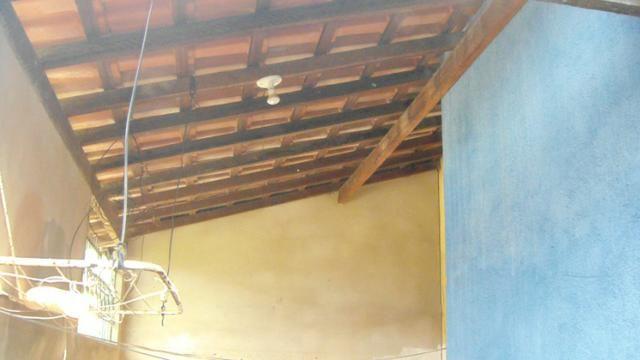 Casa/sobrado - Foto 8