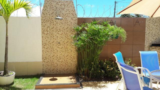 Temporada - Casa em Barra do Jacuipe (Cond. Aldeias do Jacuipe) - Foto 20