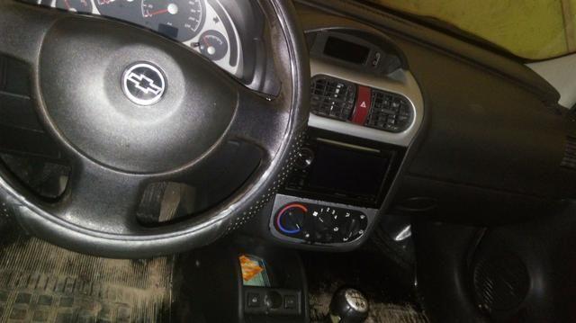 Corsa sedan 2008/2009. R$ 12.000, 00 - Foto 2