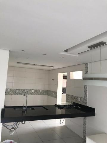 Alugo Apartamento Residencial Morada dos Passaros - Foto 9