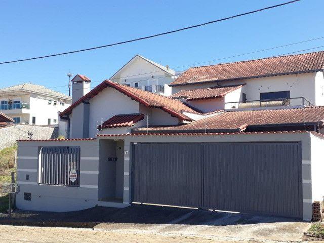 Casa no bairro Monte Líbano - Santa Rita Sapucaí