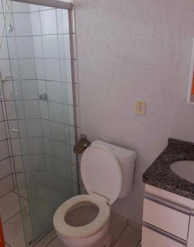 Apartamento caldas novas - Foto 10