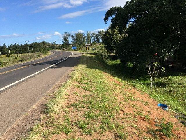 Terreno em Santo Antônio , na Aldeia Velha, 1200m² com Duas Casas. Peça o Vídeo - Foto 3