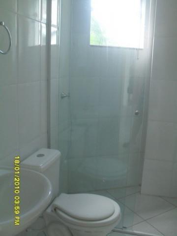 Apartamento para alugar com 2 dormitórios em Santo antônio, Joinville cod:L31702 - Foto 7