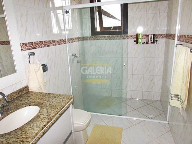 Casa à venda com 4 dormitórios em Santo antônio, Joinville cod:2948 - Foto 18