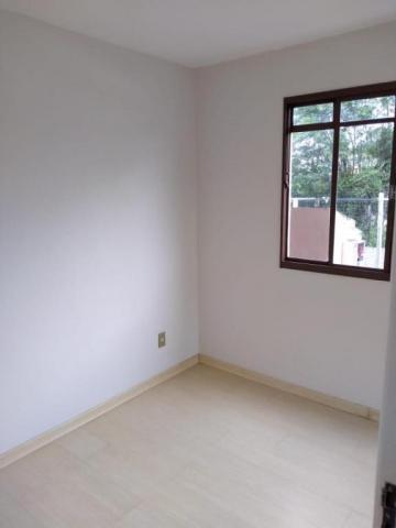 Apartamento à venda com 3 dormitórios em Costa e silva, Joinville cod:V17956 - Foto 4