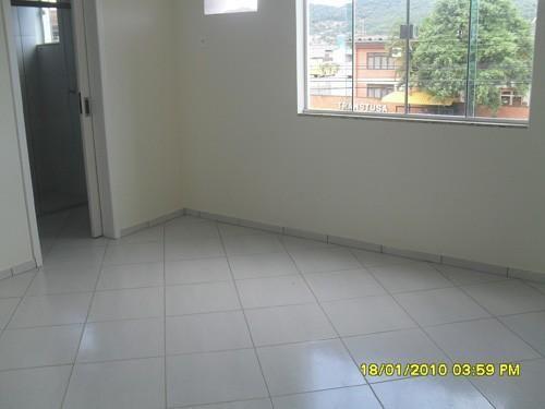 Apartamento para alugar com 2 dormitórios em Santo antônio, Joinville cod:L31702 - Foto 8